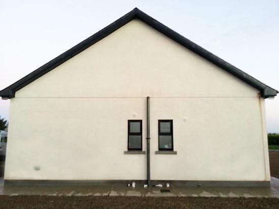 clancy-wall-2