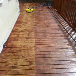decking-clancy-1