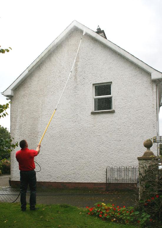 external-high-gable