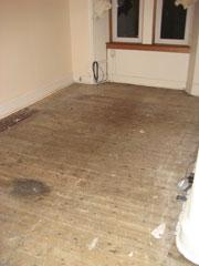 rachels-floor-1-180x240