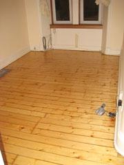 rachels-floor-2-180x240