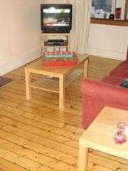 rachels-floor-3-180x240