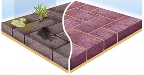 sealer-on-block-paving