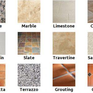 tile-types-2