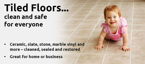tiled-floors-clean-and-safe