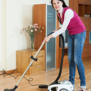 woman-vacuum-5360Smaller
