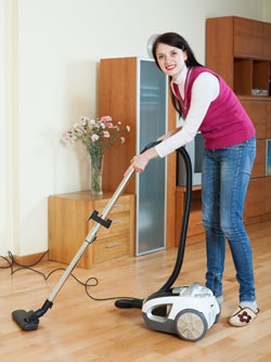woman-vacuum-5360Smaller
