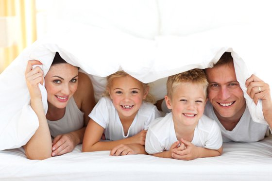 family-bed-duvet