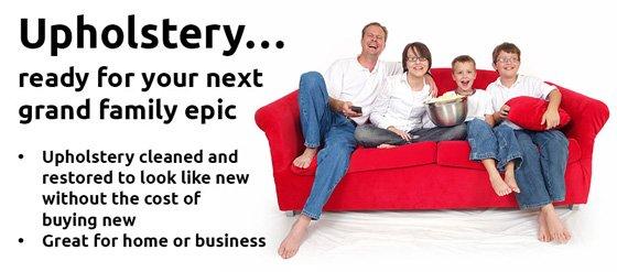 Upholstery Cleaning Brighton And Hove Cleaning Doctor