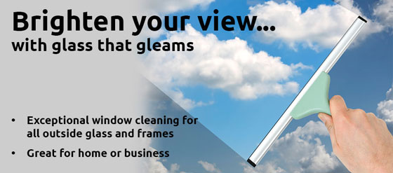 window-cleaning-1-560x247