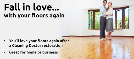 youll-love-your-floors