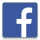 Facebook | John Telfer | Carpet Cleaner | Coleraine