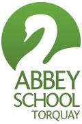 Abbey School Torquay