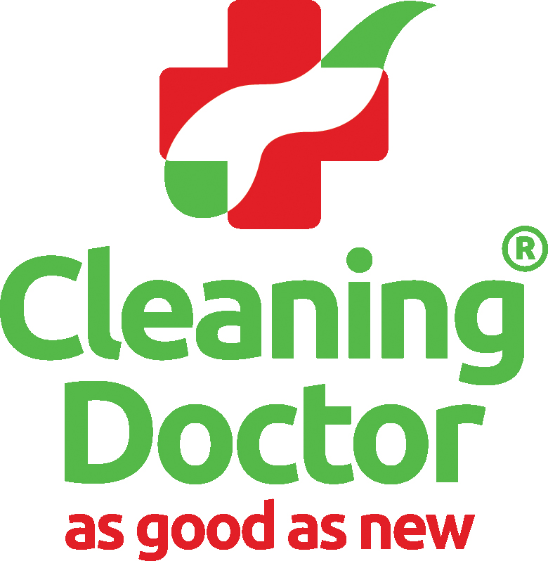 Cleaning Doctor | Home Cleaning | Craigavon