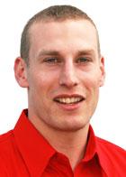 Alastair Elliott | Carpet Cleaner | West Lothian