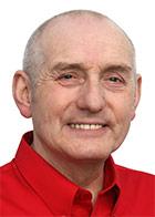 Denis Harrison | Carpet Cleaner | Furness South Cumbria