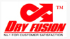 Dry Fusion Licensed Operator | Kevin Jarvis | Carpet Cleaner | Norwich