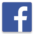 Facebook | Will Marlow | Carpet Cleaner | Airedale Wharfedale