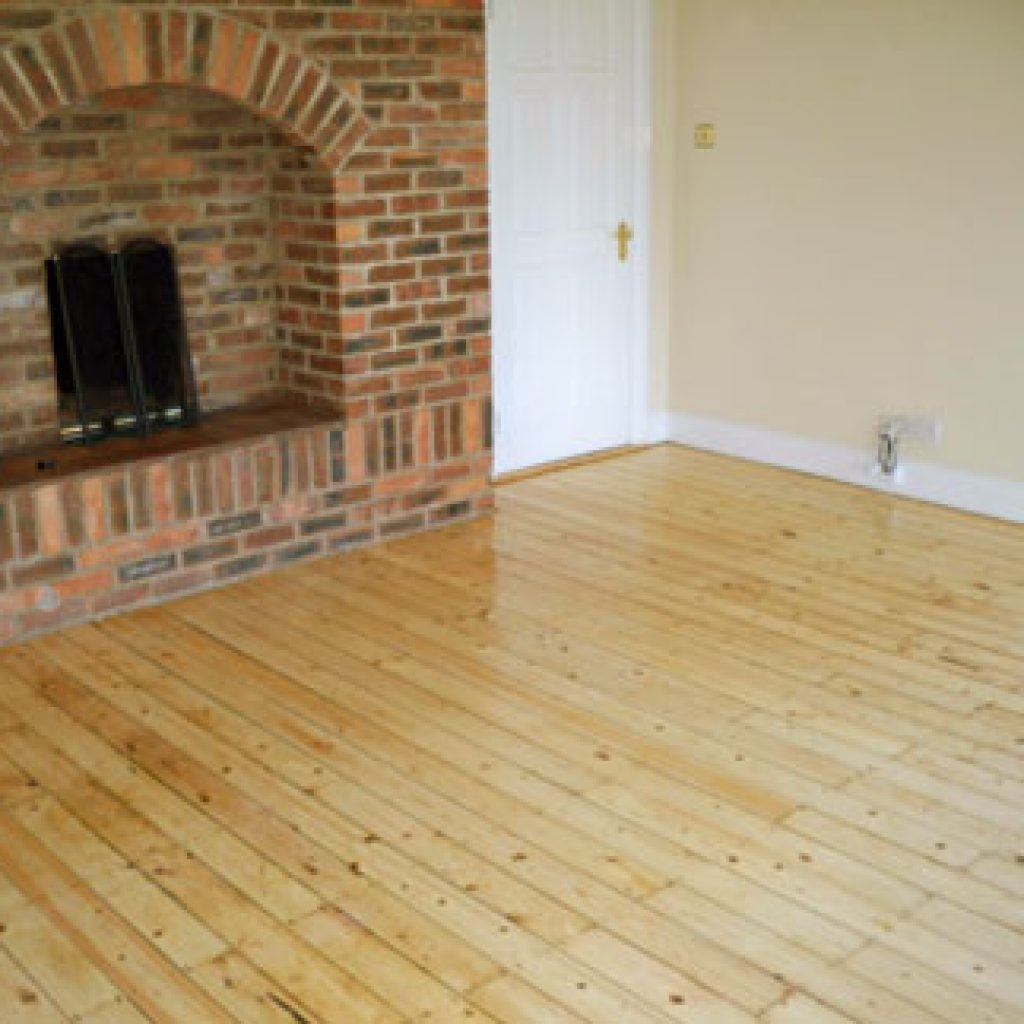 Floor restoration services wooden floors sanded and for Hardwood floors dull after cleaning