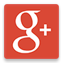 Google+ | Gareth Doonan | Carpet Cleaner | Glasgow South