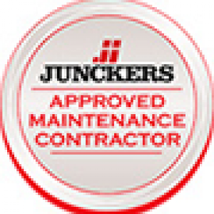 Junckers Approved Maintenance Flooring Contractor
