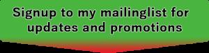 mailing list signup