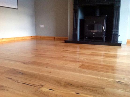 orla-mcclintock-floor