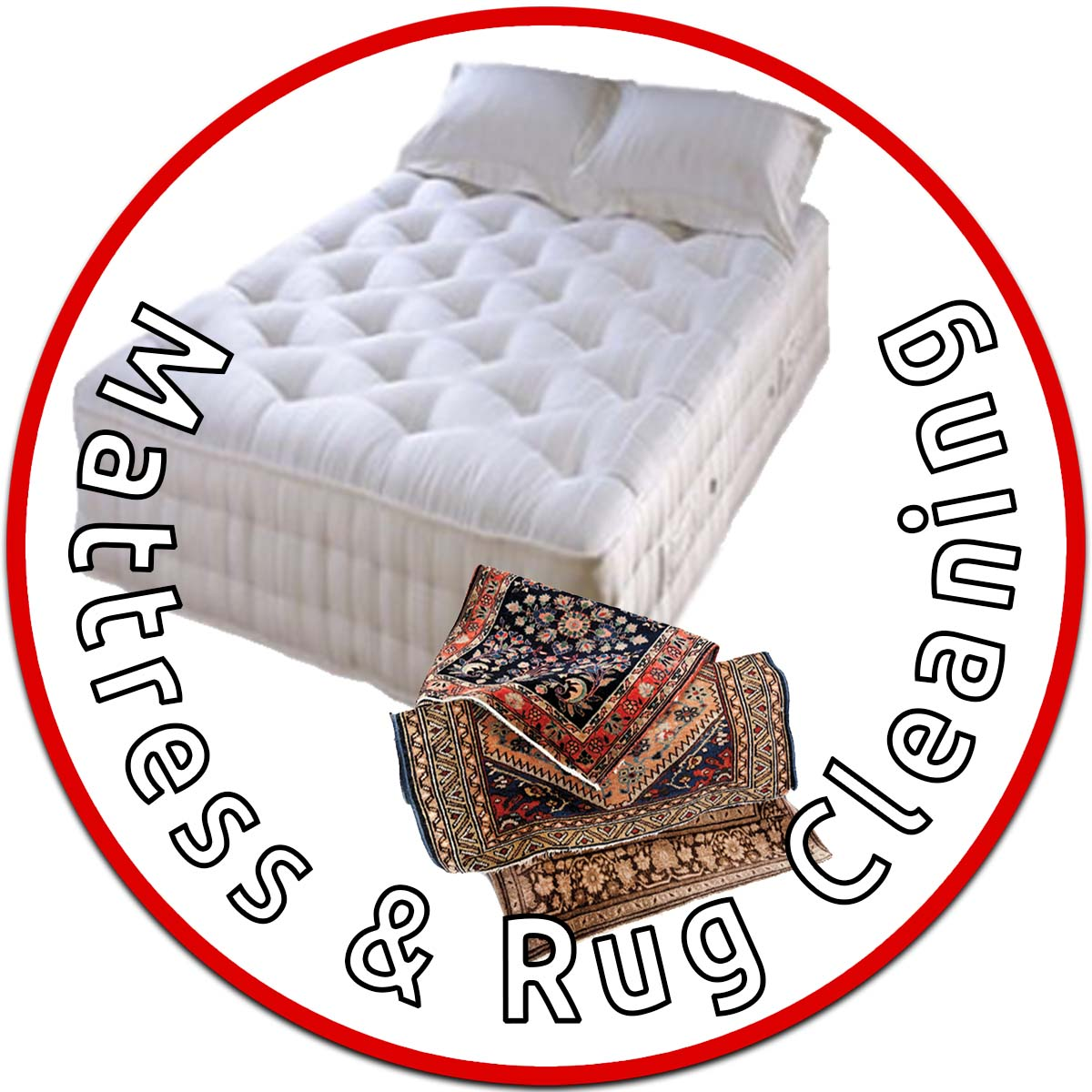 rug and mattress cleaning