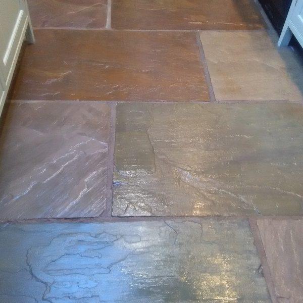 sandstone-after