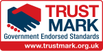 TrustMark Approved Tradesmen | Wayne Little | Carpet Cleaner | Omagh