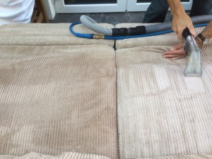 upholstery-Peart-Teignmouth-1