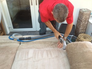 upholstery-Peart-Teignmouth-2