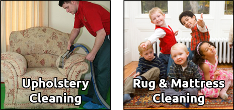 Carpet Cleaner North Down | Cleaning Doctor