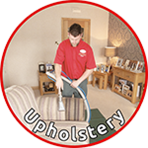 upholstery email signature