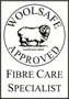 WoolSafe Fibre Care Specialist | Peter Appleby | Carpet Cleaner | Airedale Wharfedale