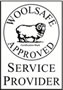 WoolSafe Approved Service Provider | Nigel Lay | Carpet Cleaner | Northampton