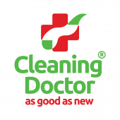 cleaning-doctor-logo-for-circle
